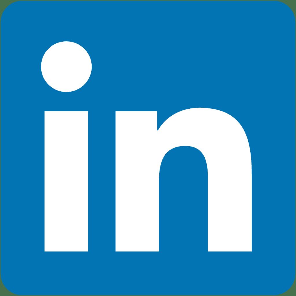 Linkedin officiel Adrien Vinay