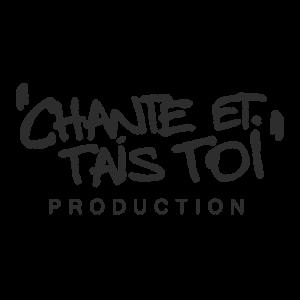 logo officiel cett