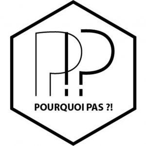 2018_04_12 - logo PP?!