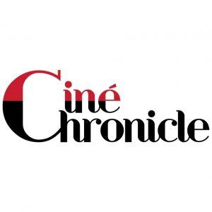 2018_04_13 - logo cc