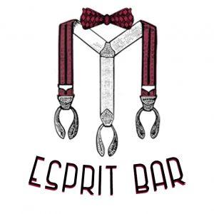 2018_04_13 - logo eb