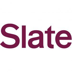 2018_04_13 - logo slate