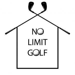 logo officiel nolimitgolf