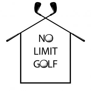 logo officiel nolimitgolf