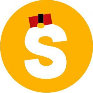logo officiel spirou